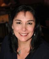 Jeannine Pacioni
